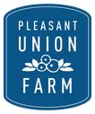 Pleasant Union Farm